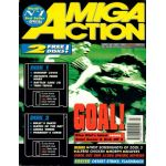 Amiga Action Issue 46 July 1993