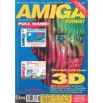 Amiga Format Issue 23 June 1991