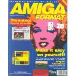 Amiga Format Issue 35 June 1992