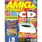 Amiga Format Issue 59 May 1994