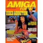 Amiga Format Issue 81 February 1996