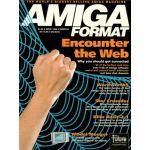 Amiga Format Issue 83 April 1996
