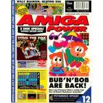 Amiga Power Issue 12 April 1992