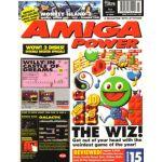 Amiga Power Issue 15 July 1992