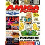 Amiga Power Issue 17 September 1992