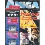 Amiga User International May 1994