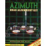 Azimuth Head Alignment Kit/Joe Blade