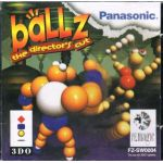Ballz The Directors Cut