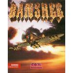 Banshee (A1200)
