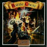 Battle Chess.