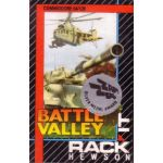 Battle Valley