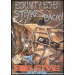 Bounty Bob Strikes Back
