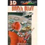 Braxx Bluff