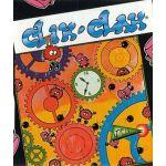 Clik-Clak