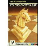 Colossus Chess 2.0