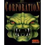 Corporation.