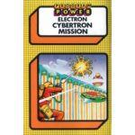Cybertron Mission