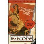 Dragon's Lair.