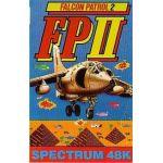 Falcon Patrol 2