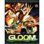 Gloom (A1200)