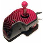 Konix Speed King Joystick