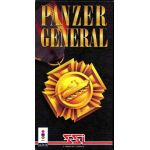 Panzer General.