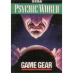 Psychic World.