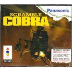Scramble Cobra