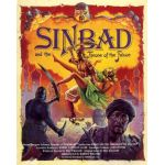 Sinbad & The Throne Of The Falcon