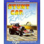 Stunt Car Racer