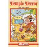 Temple Terror