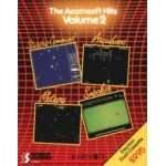The Acornsoft Hits Vol. 2