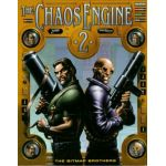 The Chaos Engine 2