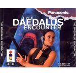 The Daedalus Encounter.