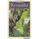The Legend Of Kyrandia.