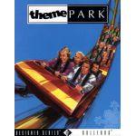 Theme Park (A1200/A4000)