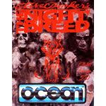 The Night Breed Interactive Movie A500/1000