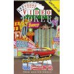 Vegas Video Poker