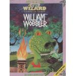 William Wobbler