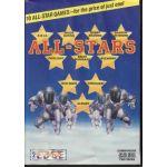 All - Stars
