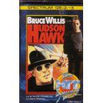 Bruce Willis Hawk Hudson