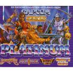 Capcom Platinum Collection