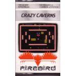 Crazy Caverns
