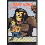 Crazy Kong