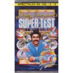 Daley Thompson's Super-Test