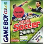 David O'Leary's Total Soccer 2000