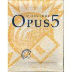 Directory Opus 5