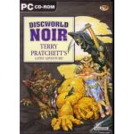 Discworld Noir Terry Pratchett's Latest Adventure
