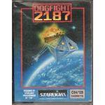 Dogfight 2187