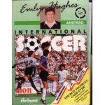 Emlyn Hughes International Soccer